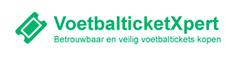 voetbalticketexpert logo
